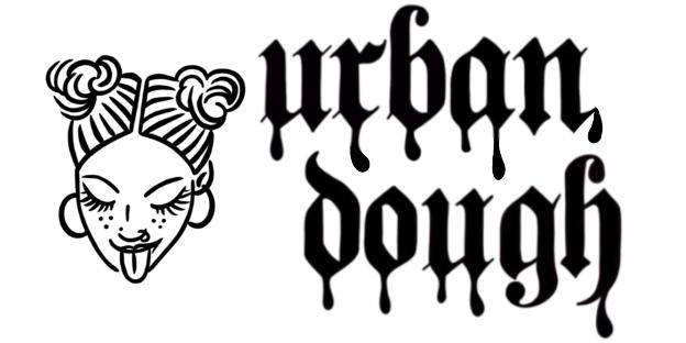 urbandough